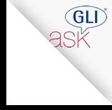Ask GLI